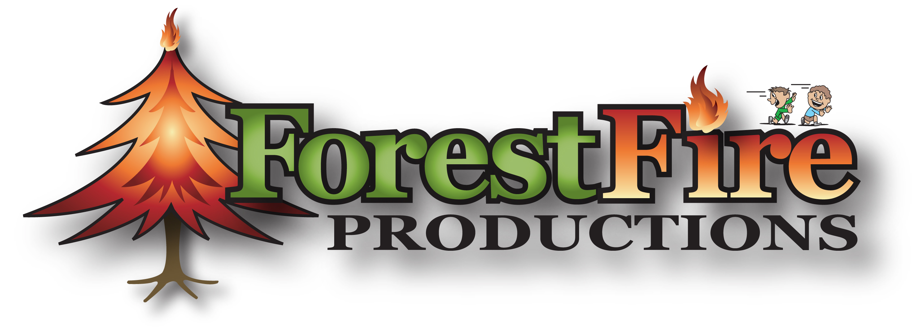 Forest Fire Productions