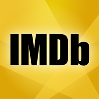Jim Ford at IMDB